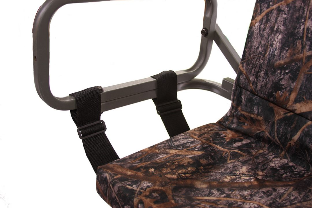 Super Slumper Replacement Tree Stand Seat Slumper Seats