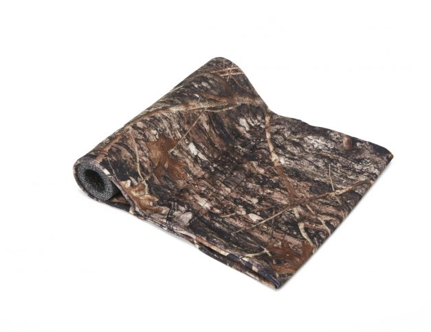 Loc On Replacement TreeStand Seat For Windwalker/Limit