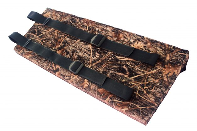 Replacement Seat for Guide Extreme Tree standSoft Quiet and comfortable